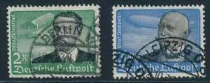 D-Reich-Nr-538-539-gestempelt-Hoechstwerte-Flugpost-1934-61910