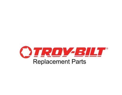 9245 TROY BILT BELT Replacement