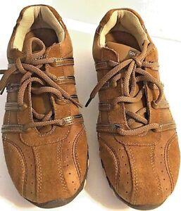 zapatos skechers imagen originales