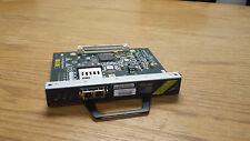 PA-GE - Cisco 1-Port Gigabit Ethernet Port Adapter