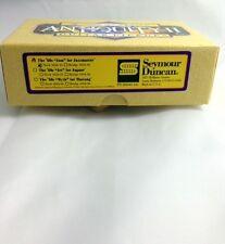 Seymour Duncan Antiquity II Jazzmaster Neck PICKUP 60s Jam 11034-35