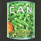 Ege Bamyasi by Can (CD, Feb-2008, Spoon)