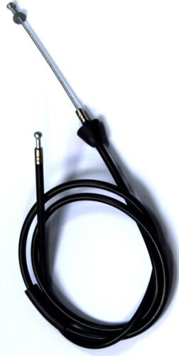 Brake Cable Front for Simson Schwalbe Kr51//1-kr51//2-sr4-2-sr4-3