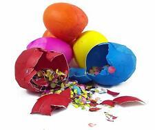 50//100//200Pcs plastic realistic ants Halloween pranks joking toys decoratioFLA