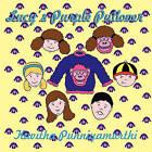 Lucy's Purple Pullover by Kavitha Punniyamurthi (Paperback / softback, 2010)