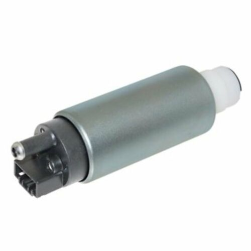 NIB Mercury 75-80-90 HP 4 Stroke Fuel Pump Hi Pressure 880596T55