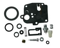 Briggs & Stratton 494623 Carburetor Overhaul Kit