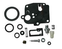 Briggs & Stratton 494623 Carburetor Overhaul Kit