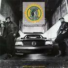 Mecca & The Soul Brother von Pete Rock & C.L.Smooth (2016)