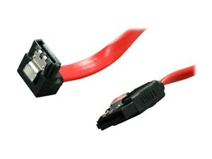 Rosewill-SATA-Cable-90-Degree-Right-Angle-SATA-III-6-0-Gbps-SATA-Cable-12-Inch