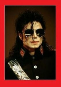 e0993cd256ac1 Image is loading Michael-Jackson-Silver-Chrome-Mirror-Aviator-Sunglasses