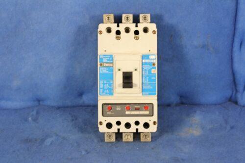 Cutler Hammer blue KD3400F Circuit Breaker 400 amp KT3400T Trip 1 year warranty