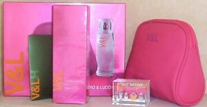 V-amp-L-VICTORIO-amp-LUCCHINO-Mujer-100ml-SET-neceser