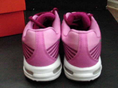 631430 Magenta 500 Nike Da Rosa Donna 7 Air Futurun Ginnastica Corsa Scarpe 2 8aaPwzq