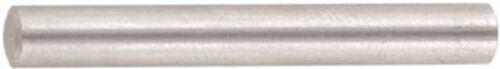 DIN 7 Zylinderstifte Form A Toleranzfeld m6 Edelstahl A4 diverse Abmessungen