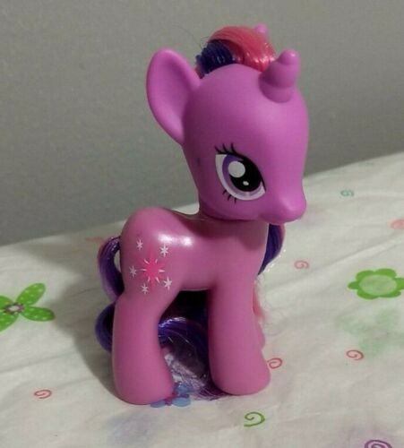 My Little Pony ~*~ Conga Line ~*~ G4 MANE 6 VARIATIONS ~*~ Pick Your Ponies ~*~