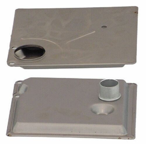 """ZF4HP22 4HP22 ZF4HP24 Trans Filter Fits BMW Jaguar Volvo 1987-On 1/"""" Pick Up Pipe"""