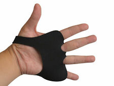 NEW PALM / ANTI-BLISTER PROTECTORS - MTB MOUNTAIN BIKE BMX CYCLE CYCLING DH XC