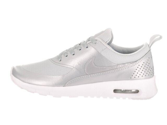 Nike 820244003 Air Max Thea se (gs) Boccasport 36