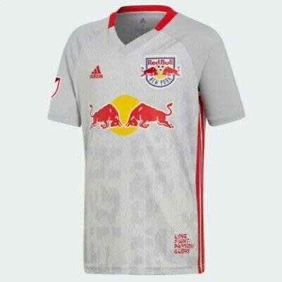 Bulls Rowb.Rodriguez Shirt 3XL Dart Grey XXXL