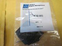 Walbro Carburetor Kit Part K10-ws