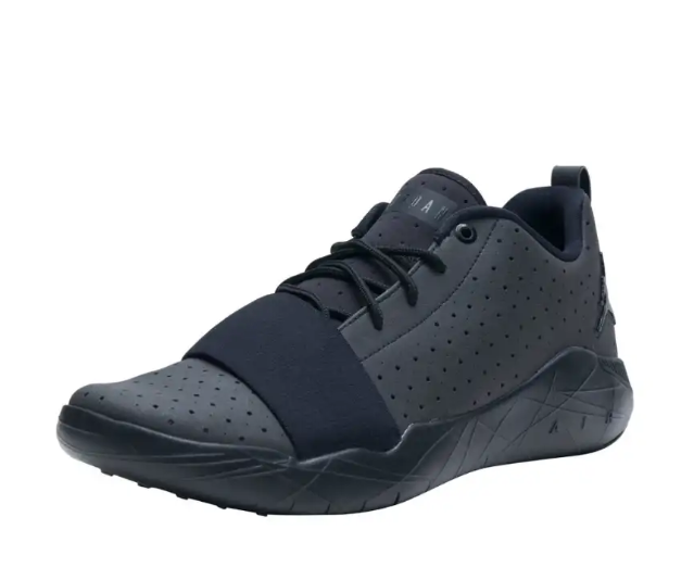 factory price 602bf a1860 JORDAN 23 BREAKOUT BASKETBALL RUNNING WALKING CASUAL SHOES 881449 010