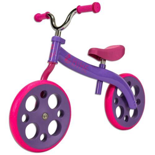 Zycom Z-Bike Childs Balance Bicycle Plus Free Delivery*