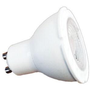 LED-GU10-Lamp-3W-280Lumens-4000K-white-light-British-Standard-Approved