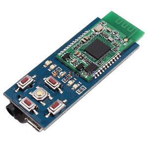 Wireless-Bluetooth-Module-XS3868-Stereo-Audio-Module-with-Shield-New