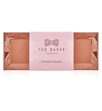 d537dcc6868b item 4 2 x TED BAKER SHADED BLOOMS EYE SHADOW PALETTE PERFECT GIFT MOTHERS  DAY NEW -2 x TED BAKER SHADED BLOOMS EYE SHADOW PALETTE PERFECT GIFT  MOTHERS DAY ...