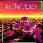 Psychotrance - , Vol. 1 (1999)