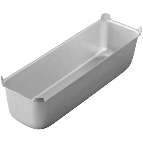 16 x 4-Inch Jumbo Wilton Performance Pans Long Aluminum Loaf Pan