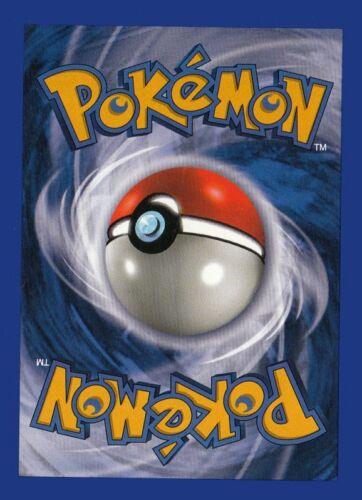 Uncommon Pokemon Generations M//NM English RC8//32 x4 Froslass