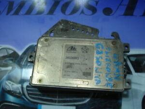ABS-Centralita-Chrysler-Jeep-Grand-56026993-ATE-10-0941-0902-4-10094109024