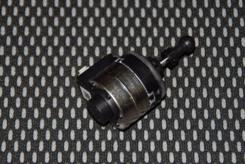 Stellmotor Xenon-Scheinwerfer Audi A6 S6 4G C7 Original PL35L-A24-HLA7