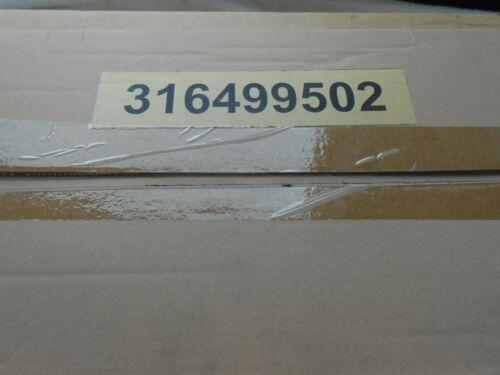 Frigidaire Gas Range Side  Burner Grate Range Stove Oven 316499502 MOD# FGF348KC