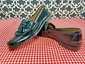 Dress Shoes - Sz. 14 EEE - NWOB