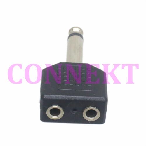 2x Balais Charbon Moteur Charbon 6.5x13.5x16//18mm pour différents électro-Outils