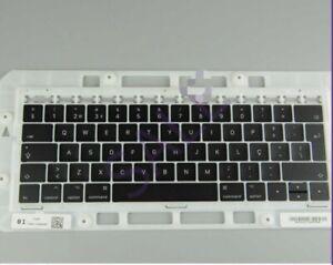 "New Keyboard Key cap Keys For Macbook 12"" A1534 2015 2016 2017 Keycap Keys Set"
