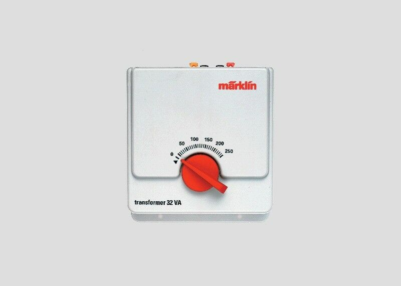 Märklin Decoder Steuergeräte Signale Signale Signale Zubehör Ersatzteile 7c9f2b