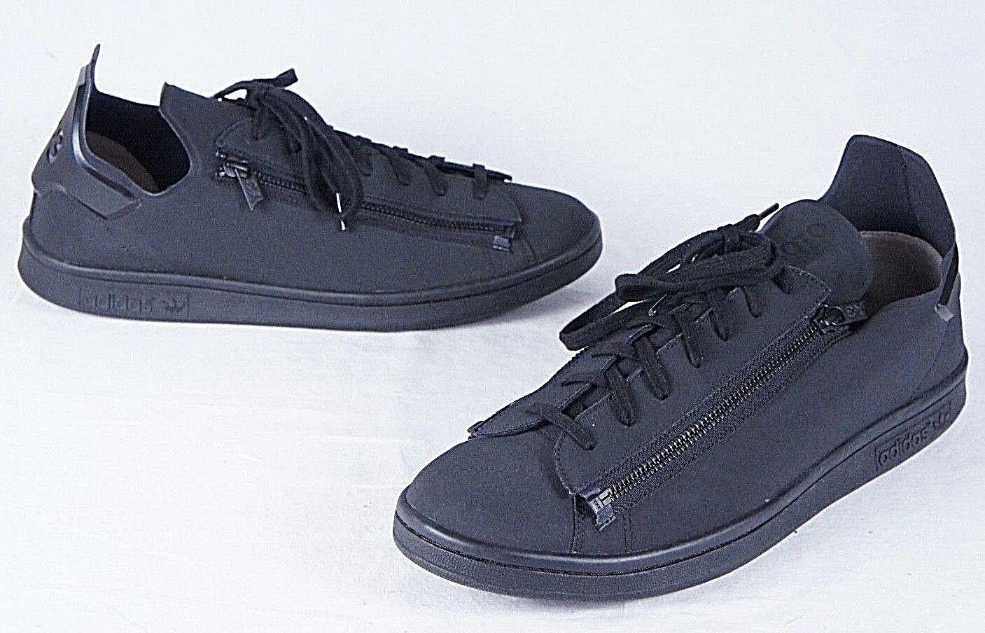 Y-3 Stan Low Top Sneaker (Mens 11US)