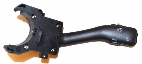 BORA PASSAT B5 FABIA STEERING COLUMN WIPER STALK SWITCH BOARD COMPUTER ;;;