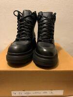 Duffy Sneakers (800+ produkter) hos PriceRunner • Se