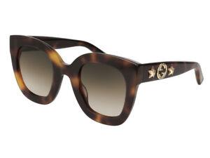 Occhiali-Da-Sole-GUCCI-sunglasses-sonnenbrille-GG0208S-cod-003
