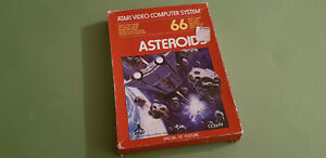 Atari-2600-VCS-Game-Box-Asteroids-No-Game
