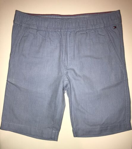 Tommy Hilfiger Boys Shorts