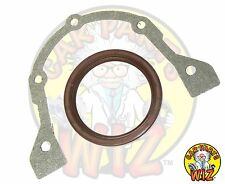 Rear Main Seal Fits 85-01 Geo Chevrolet Suzuki 1.0L-1.6L SOHC 6v 8v 16v