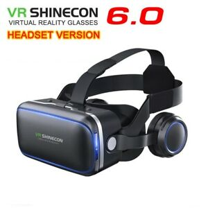 VR-SHINECON-6-0-Virtual-Reality-3D-Glasses-with-Headset-For-Samsung-LG-iPhone