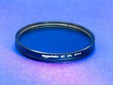 Amazon Basics Circular Polarizer Lens 67 Mm 848719099454