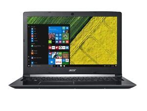 Acer-A515-51-58HD-Aspire-15-6-034-FHD-i5-8250U-1-60GHz-4GB-RAM-1TB-HDD-Win-10-Home
